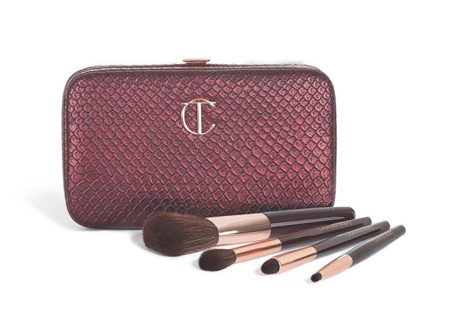 charlotte_tilbury_magical_mini_brush_set icangwp blog