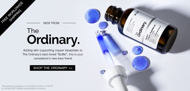 cult beauty the ordinary copper buffet icangwp blog