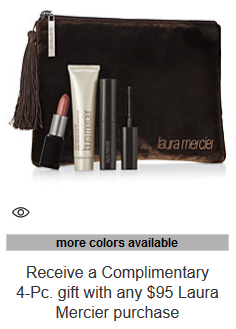 Laura Mercier Beauty Gift With Purchase Macys icangwp blog july 2018