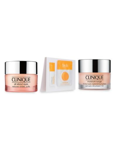 lord and taylor clinique gwp icangwp beauty blog july 2018