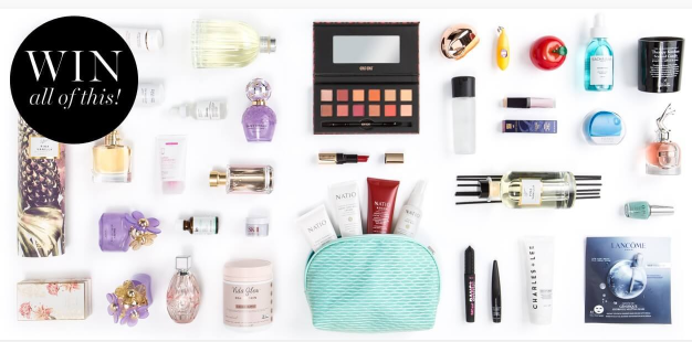 Myer 21pc beauty box icangwp blog july 2018.png