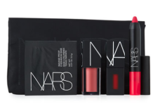 Nars Yours with any 125 NARS Purchase Online only Neiman Marcus icangwp blog