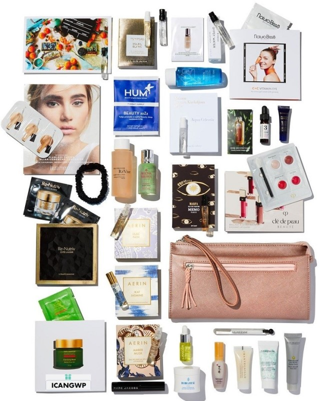 neiman marcus gift with purchase 21pc w 275 icangwp blog july 2018 official