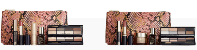 Nordstorm anniversary estee lauder Gift with Purchase icangwp blog