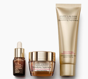Nordstorm anniversary estee lauder Gift with Purchase step up icangwp blog