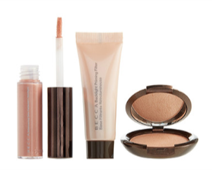 nordstrom anniversary Gift with Purchase becca 65 Nordstrom icangwp beauty blog
