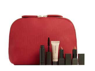 nordstrom anniversary Gift with Purchase burberry 100 Nordstrom icangwp beauty blog