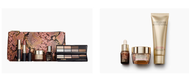 nordstrom anniversary Gift with Purchase estee lauder Nordstrom icangwp beauty blog.png