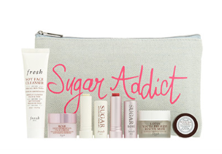nordstrom anniversary Gift with Purchase fresh Nordstrom icangwp beauty blog