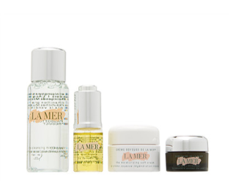 nordstrom anniversary Gift with Purchase la mer Nordstrom icangwp beauty blog