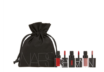 nordstrom anniversary Gift with Purchase nars 125 Nordstrom icangwp beauty blog
