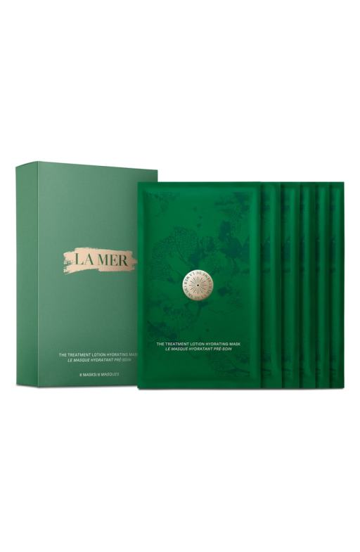 nordstrom la mer the treatment lotion hydrating mask july 2018 icangwp blog.jpg