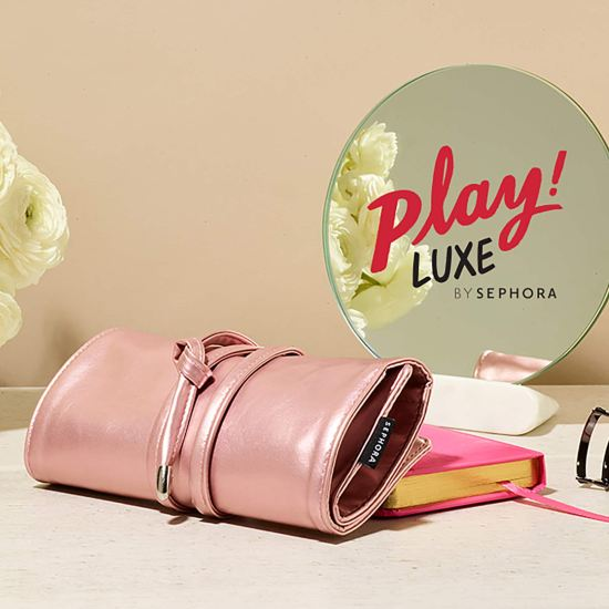 play by sephora luxe 18 vol 1 icangwp blog