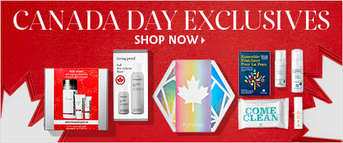 sephora ca 2018-07-01-hp-marketing-banner-exclusives-ca-d-slice