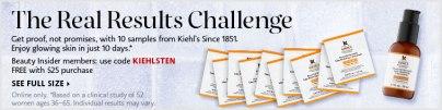 sephora coupon 2017-07-15-promo-kiehlsten-lg-us-d-slice