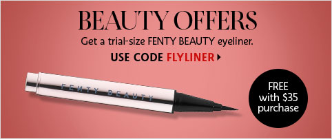 sephora coupon 2018-07-06-hp-beauty-offer-fenty-core-us-ca-d-slice