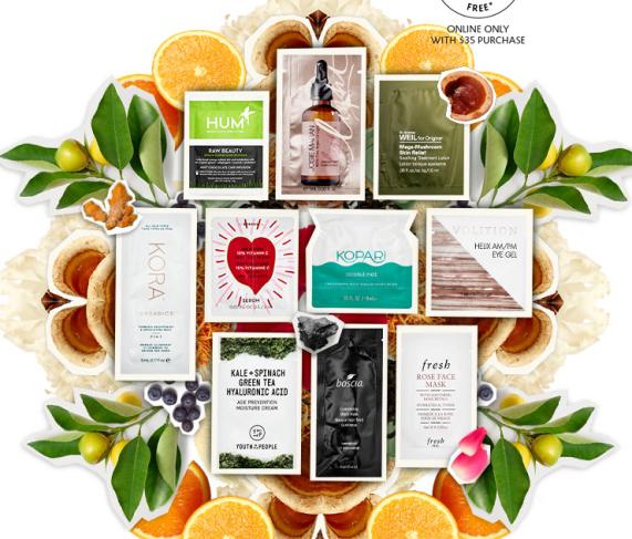 Sephora coupon shopwell icangwp blog