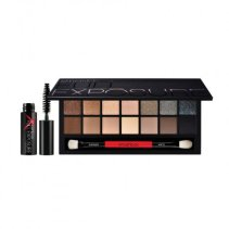 smashbox_fullexposurepallate icangwp blog