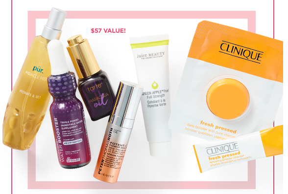 ulta 6pc w 50 icangwp blog july 2018.png
