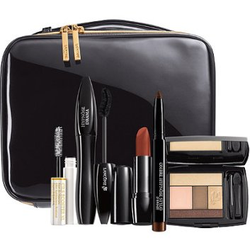 ulta lancome makeup must haves 7 pc collection icangwp blog.jpg