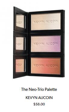 b glowing sale keyvn aucoin icangwp blog
