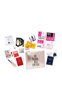 belk 10pc gift w 75 icangwp blog aug 2018