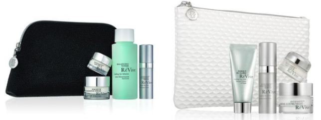 Bergdorf Goodman revive gift with purchase icangwp blog