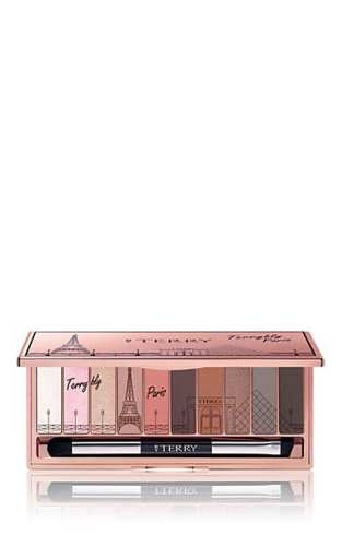 by terry terrybly paris eyeshadow palette barneys icangpw blog