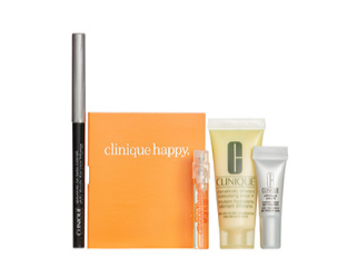 clinique Gift with Purchase at Nordstrom 2018 aug icangwp blog.png