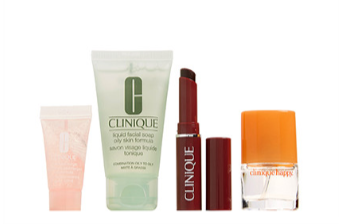 clinique Gift with Purchase at Nordstrom icangwp blog