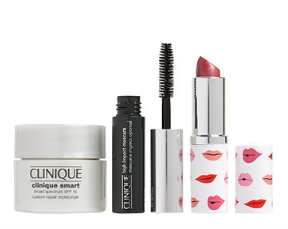 clinique Gift with Purchase Nordstrom aug 2018 icangwp blog