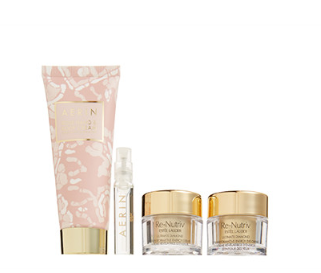 estee lauder Gift with Purchase at Nordstrom icangwp blog