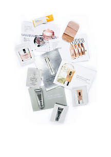 free clinique introl kit with any beauty purchase icangwp blog 2018 aug