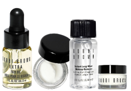 Gift with any 50 Bobbi Brown purchase Bloomingdales icangwp blog