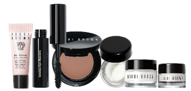 Gift with any 75 Bobbi Brown purchase Bloomingdales icangwp blog
