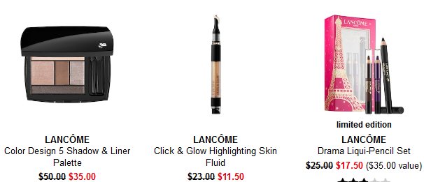 lancome Beauty Sale   Sephora.png