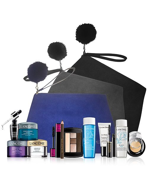 lancome gift with purchase at macys aug 2018 icangwp blog