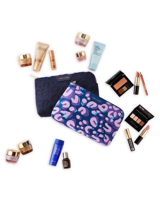 lord and taylor estee lauder 7pc w 3750 icangwp blog