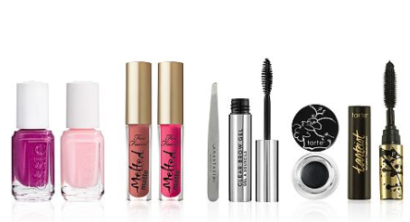 Macy s Impulse Beauty Collection DOUBLE THE GLAM  Gifts with Purchase   Beauty   Macy s.png