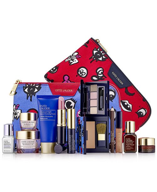 macy's estee lauder gift with purchase 7pc w 3750 icangwp blog 2018 aug