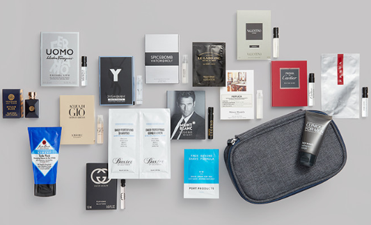 men Gift with Purchase   Nordstrom icangwp blog aug 2018.png