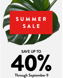 New Markdowns Women s Nordstrom