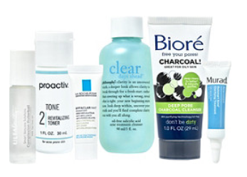 Online Only FREE 6 Pc Skin fatuation Sampler with any 50 online purchase Ulta Beauty icangwp blog