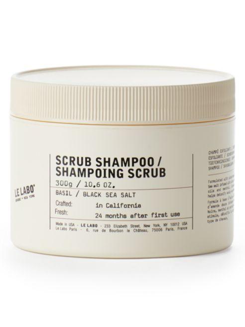 saks le labo scrub shampoo icangwp blog