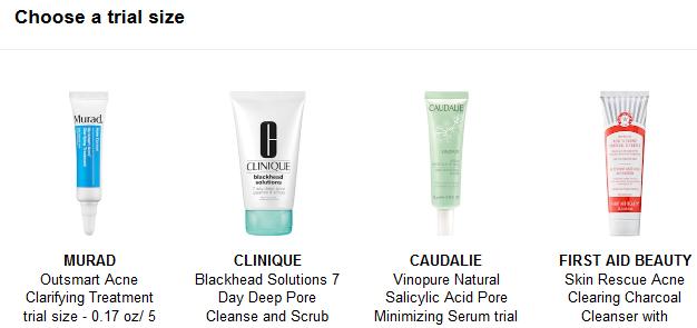 Sephora coupon skinfix icangwp blog