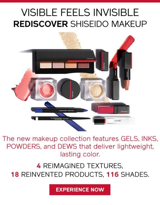 shiseido makeup.jpg