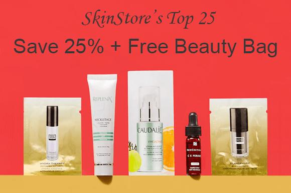 SkinStore gift bag 2018 icangwp blog.png