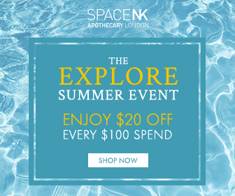 space nk explore event 2018 icangwp blog