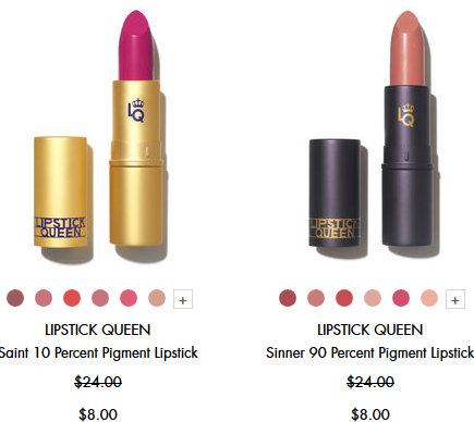 space nk Lipstick Queen icangwp blog.png