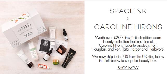 space nk uk caroline hirons beauty box icangwp beauty blog.png
